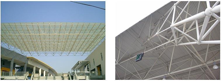 钢结构设计师入门 实战视频 设计院在职必学